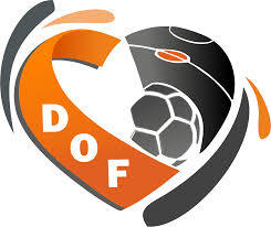 District Oise de Football