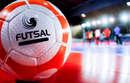 U14-U15 : FUTSAL : tournoi samedi 16 février : 13h15